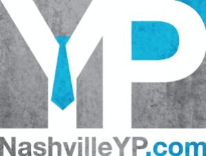 Nashville YP